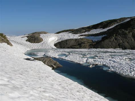 les chambres du glacier lac des chambres toujours ctoc org