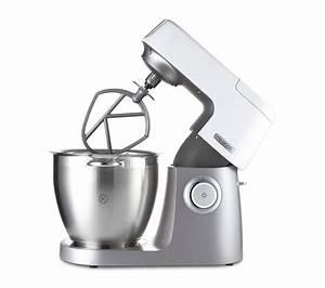 Kenwood Chef Sense : buy kenwood chef sense xl kvl6000t stand mixer silver free delivery currys ~ Frokenaadalensverden.com Haus und Dekorationen