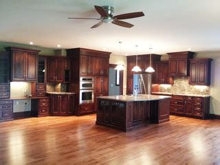 storage small kitchen large open concept cherry kitchen traditional kitchen 2571