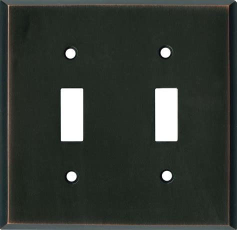 light switch wall plates image of light switch plate covers decorative