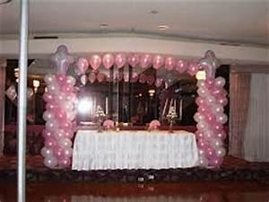 Balloon Arches pg 1 - Party Inc Balloons