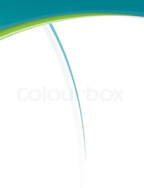 ein high res hintergrund layout das stockfoto