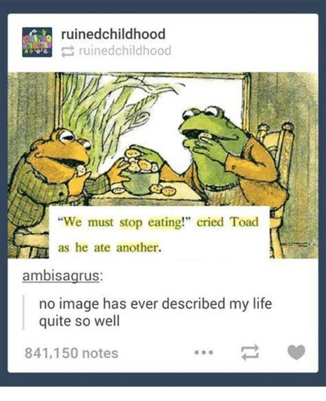 Ruined Childhood Meme - childhood ruined pokemon memes images pokemon images