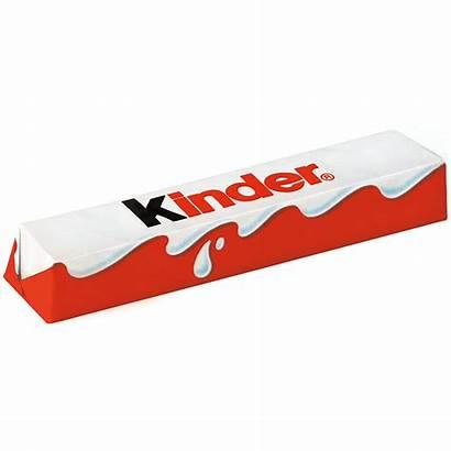 Kinder Schokolade Riegel Ferrero Chocolate 10er Schokoriegel