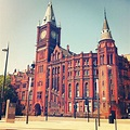 Opendays.com - Overview at University of Liverpool ...