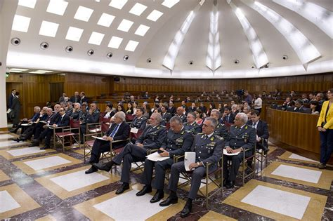 Sala Polifunzionale Della Presidenza Consiglio Dei Ministri centro di ateneo per i diritti umani universit 224 di