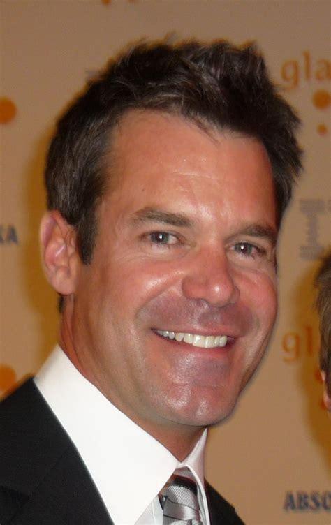 Tuc Watkins - Wikipedia