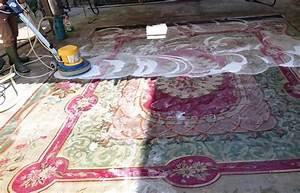 prix d39un nettoyage tapis avec enlevement et livraison sur With nettoyage tapis avec canapés ricardo
