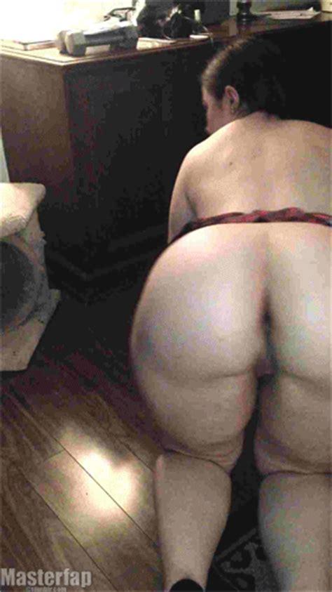 Anja Big Booty Naked Twerk Gifs Pics Xhamster Com