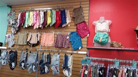 summer fashion at discount prices plato s closet