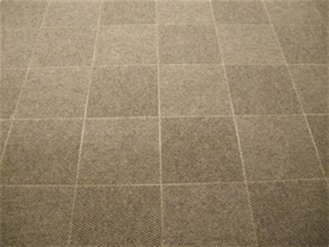 Basement Carpeting Tiles   Total Basement Finishing