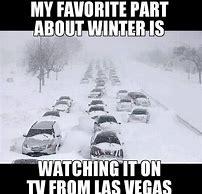 Image result for Winter in Las Vegas Jokes