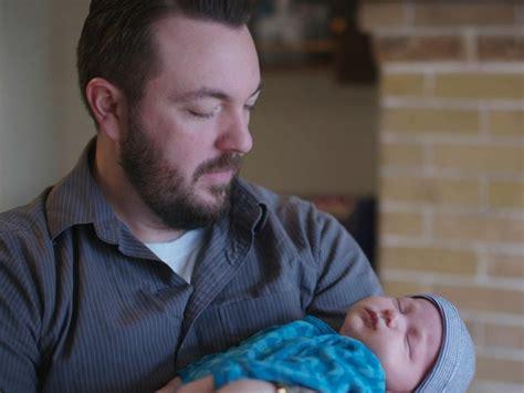 Baby Videos Babycentre Uk
