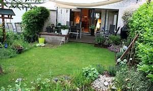 Kleine Gärten Schön Gestalten : minig rtchen gartenvorstellungen hier bitte keine kommentare nur die vorstellungen page 10 ~ Eleganceandgraceweddings.com Haus und Dekorationen