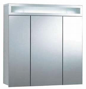 Ikea Armoire De Toilette : miscelatori armoire de toilette ikea miroir conforama ~ Dailycaller-alerts.com Idées de Décoration