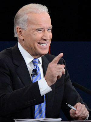 No communion for Joe Biden Living Faith Home & Family