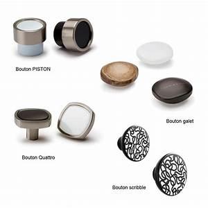 Bouton Pour Meuble : une s lection tendance de boutons pour vos meubles et tiroirs i love details ~ Teatrodelosmanantiales.com Idées de Décoration