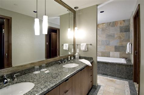 Cool Interceramic Tile In Contemporary Austin With Brown