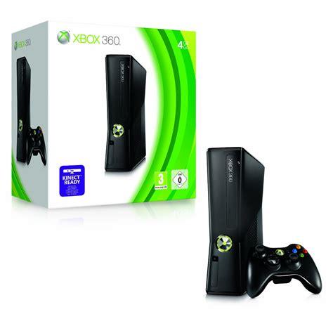 Xbox 360 4gb Console Wholesale
