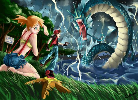 Dragon Rage By Eudetenis On Deviantart