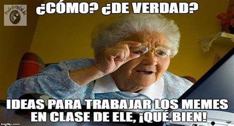 Buenos Memes En Espaã Ol - buenos memes en espa 227 ol 100 images mejores 29 im 225 genes de memes de dragon ball en pinterest