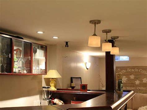 kitchen lighting at home depot 25 best home depot pendant lights for kitchen pendant 8330