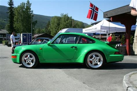 porsche mint green paint code color code peppermint green rs rennlist discussion forums
