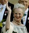 Queen Margrethe II Of Denmark Turns 70 | Denmark, Queens ...