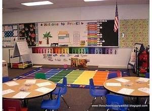 Pin By Liz Carlson On Classroom Organization And Decor