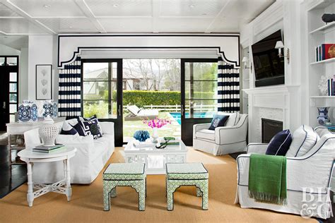 Small Living Room With Patio Doors Ideas by Window Treatment Solutions For Sliding Doors Better