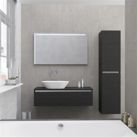meuble salle de bain castorama colonne maison design bahbe