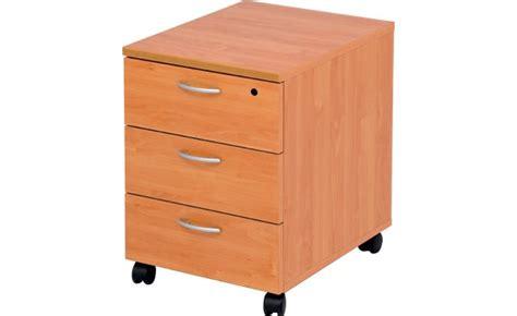 bloc tiroir bureau location bloc tiroirs cervia aulne et meubles bas
