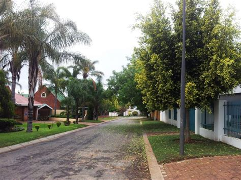 Previsioni meteo polokwane fra 3 giorni. SA Weather and Disaster Observation Service: Fotos ...