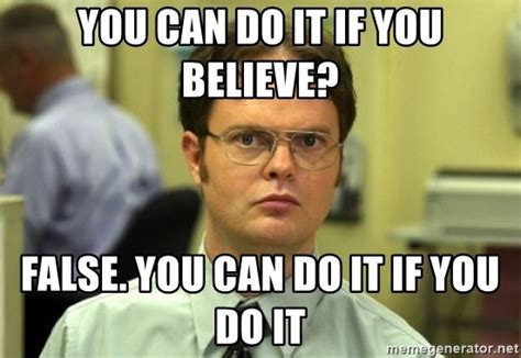 20 Best You Can Do It Memes That Are 100% Encouraging
