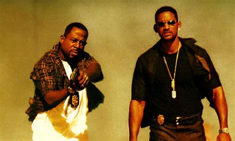 bad boys  release date cast  plot   film