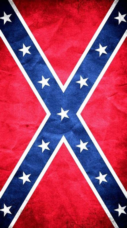 We have an extensive collection of amazing background images carefully chosen by our community. Confederate Flag Wallpaper - Wallpaper Sun