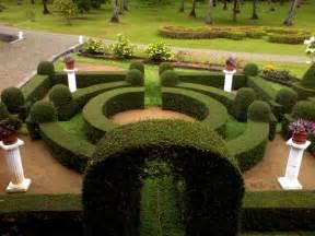 garden design ten inspiring garden design ideas