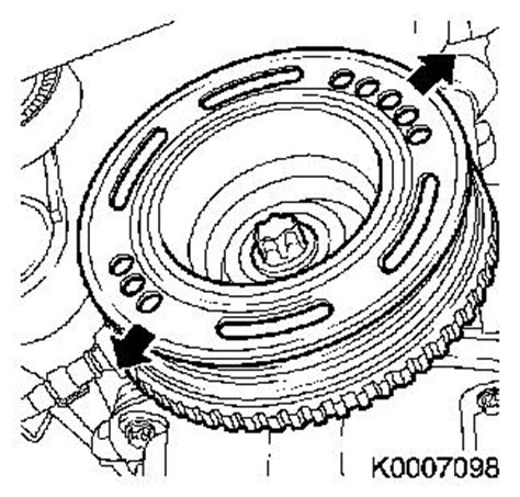Ford Block Engine Diagram Oil Auto Wiring