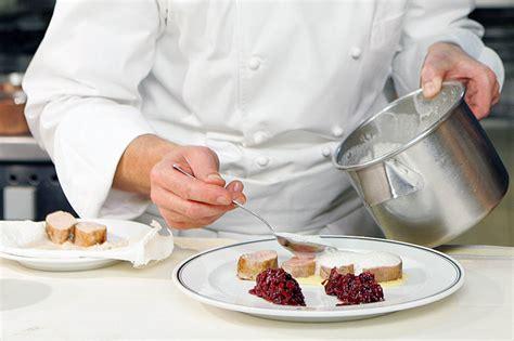 cuisine plus tv programme regarder cauchemar en cuisine cabourg en direct play tv