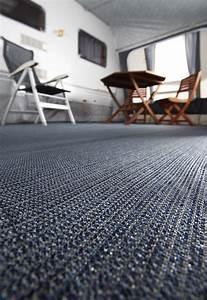 tapis de sol 3m trigano m t25cl17 boutique supermarket With tapis de sol exterieur