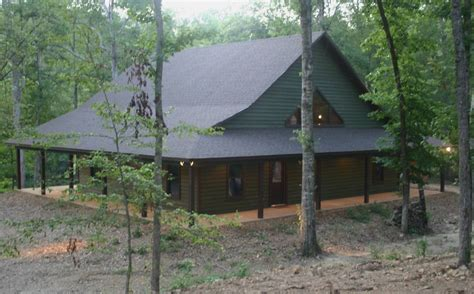 arkansas mine cabins rivers edge hideaway in murfreesboro arkanasas vrbo