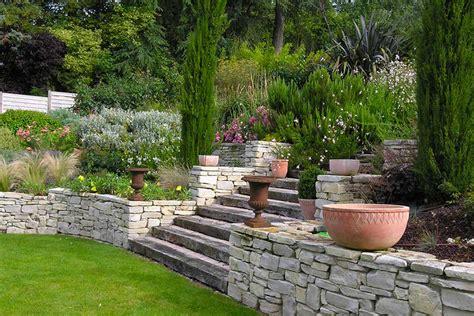 bureau à la maison aménagement aménagements paysagers serrault jardins paysagiste