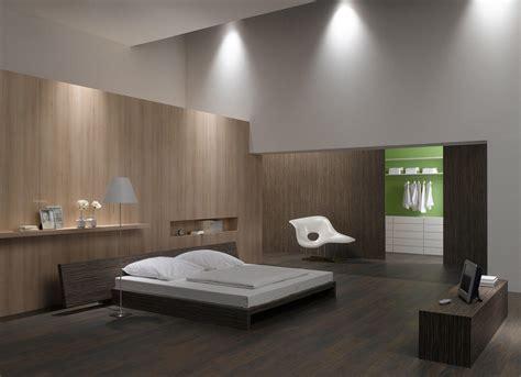 Schlafzimmer  Wohnwelten  Tischlerei Michael Haller Nienburg