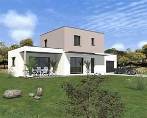 Castorama Saint Marcel Les Valence : construction maison saint marcel les valence construction ~ Dailycaller-alerts.com Idées de Décoration