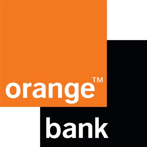 siege social orange bank wikipédia