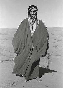 Ejo #25 – Sheikh Zayed: The Father Of The United Arab ...