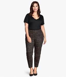 Where to Shop For Plus Size Work Wear - fatgirlflow.com