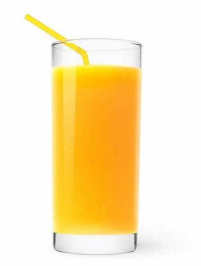 Juice Orange Taste Bad Glass Why Does