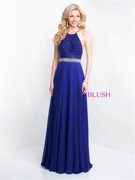 blush brand prom dresses alexandras boutique blush