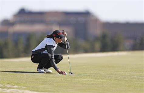 Lady Pirates golf excited to be school's first team to ...